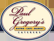 Paul Gregory's